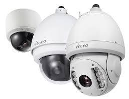 apple valley security camera PTZ cameras asap security